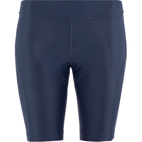 Ziener Celcie X-Function Tights Dame antique blue